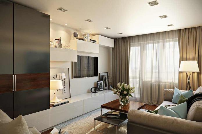 savremenen-proekt-za-dvustaen-apartament-45-m-3