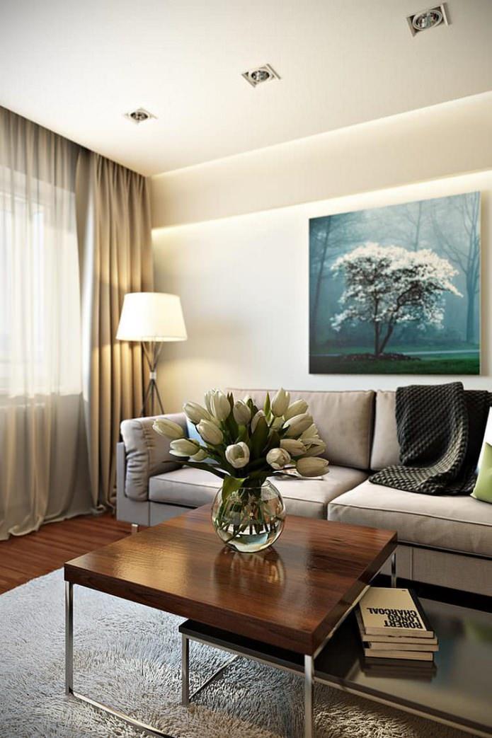 savremenen-proekt-za-dvustaen-apartament-45-m-4