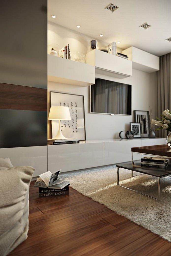 savremenen-proekt-za-dvustaen-apartament-45-m-5