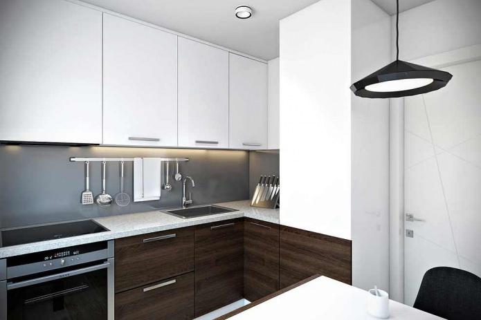 savremenen-proekt-za-dvustaen-apartament-45-m-6g