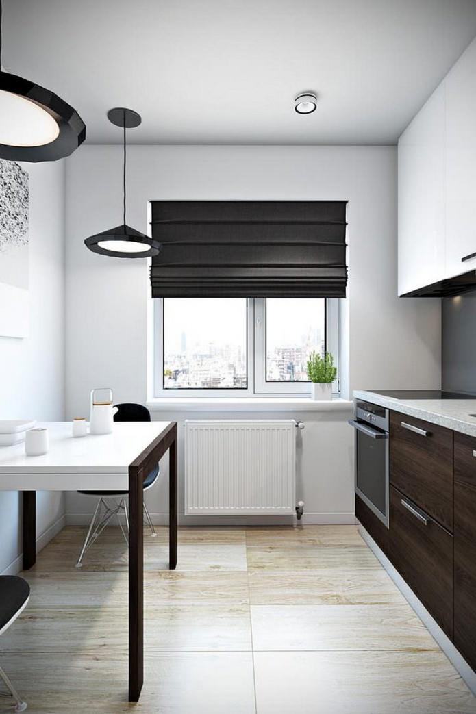 savremenen-proekt-za-dvustaen-apartament-45-m-8g