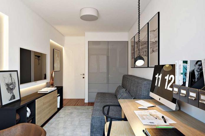 savremenen-proekt-za-dvustaen-apartament-45-m-910g