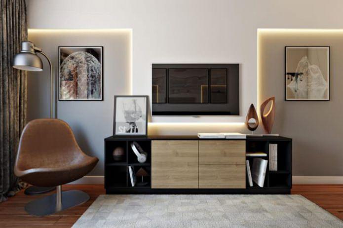 savremenen-proekt-za-dvustaen-apartament-45-m-913