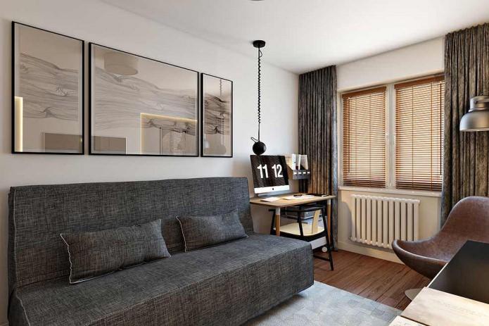 savremenen-proekt-za-dvustaen-apartament-45-m-914