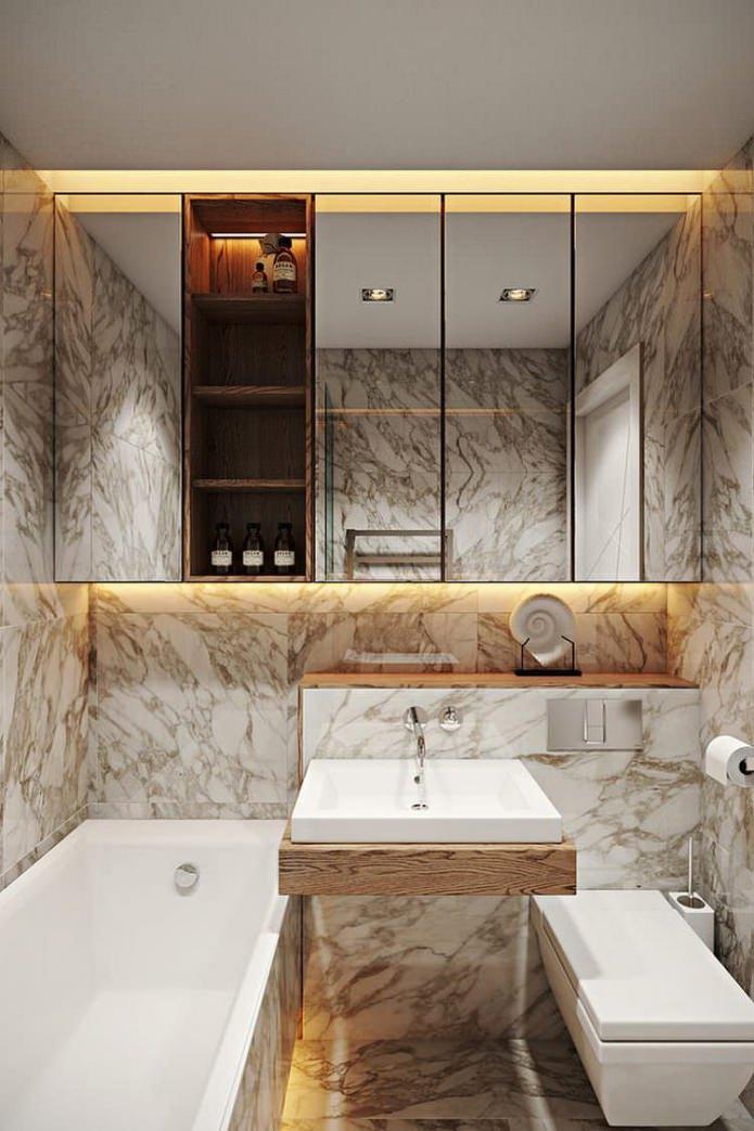 savremenen-proekt-za-dvustaen-apartament-45-m-915