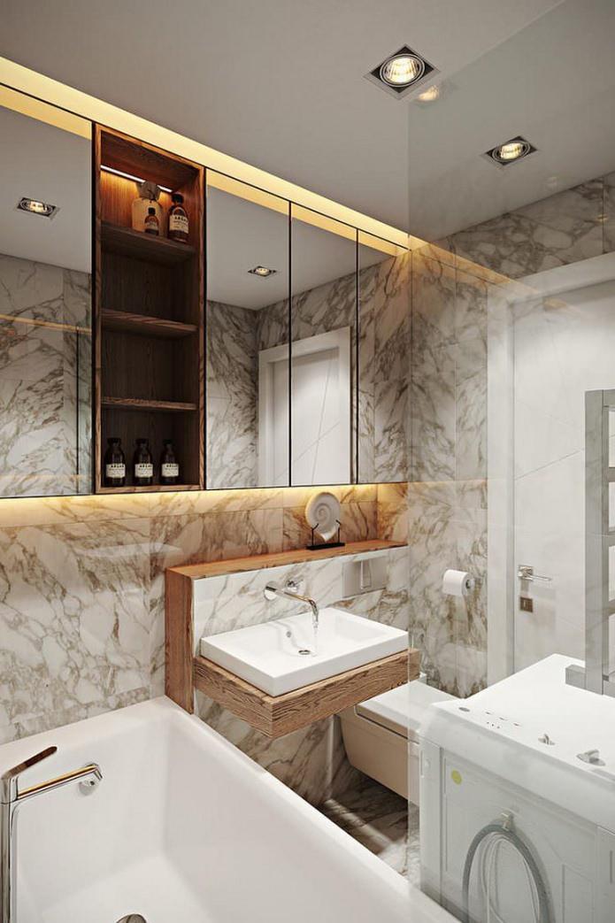 savremenen-proekt-za-dvustaen-apartament-45-m-917