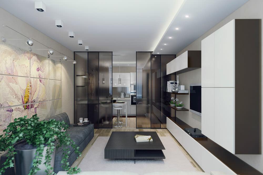 stilen-i-udoben-proekt-za-dvustaen-apartament-50-m-1g