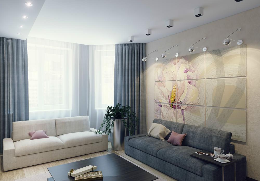 stilen-i-udoben-proekt-za-dvustaen-apartament-50-m-2g