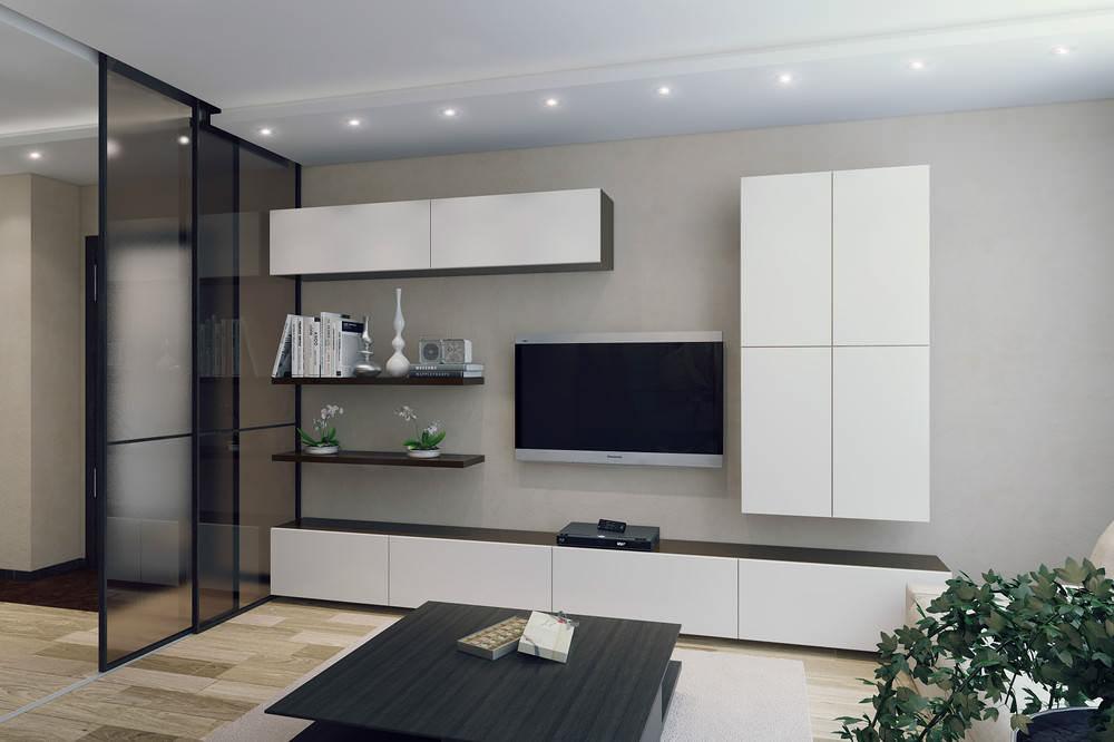 stilen-i-udoben-proekt-za-dvustaen-apartament-50-m-3g