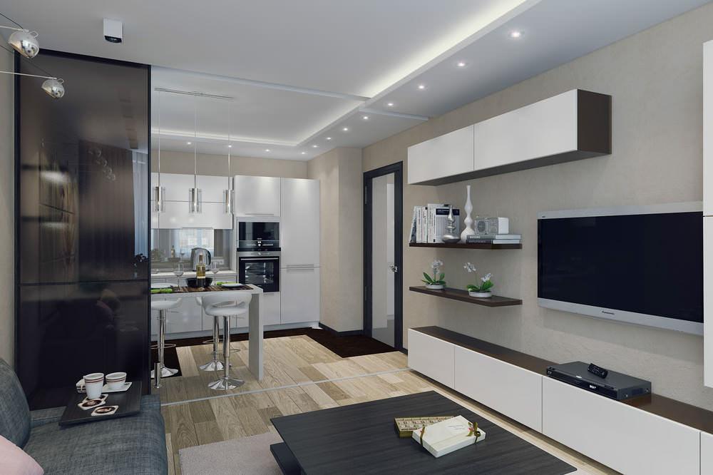 stilen-i-udoben-proekt-za-dvustaen-apartament-50-m-4g