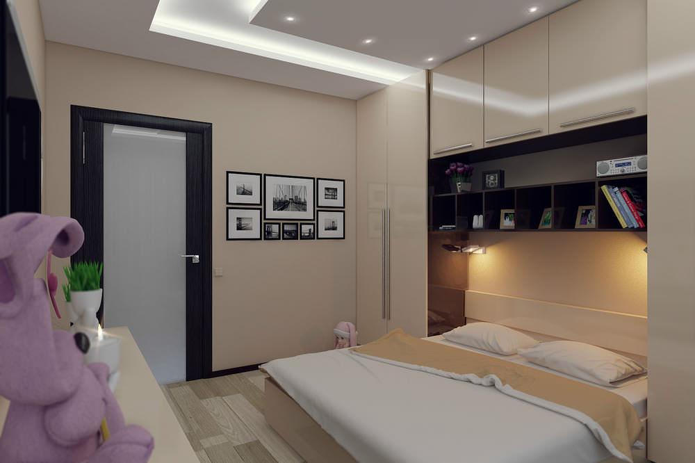 stilen-i-udoben-proekt-za-dvustaen-apartament-50-m-6g