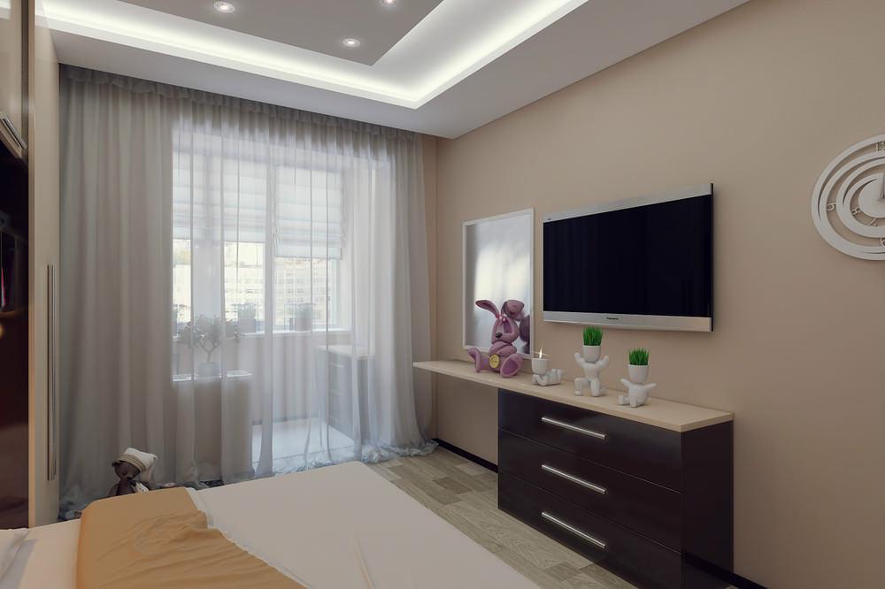 stilen-i-udoben-proekt-za-dvustaen-apartament-50-m-7g
