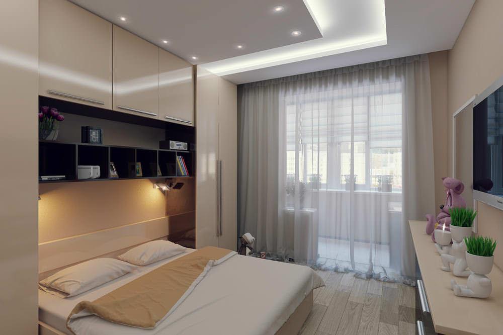stilen-i-udoben-proekt-za-dvustaen-apartament-50-m-8g