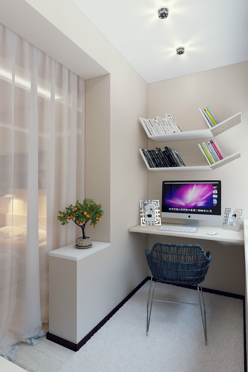 stilen-i-udoben-proekt-za-dvustaen-apartament-50-m-9