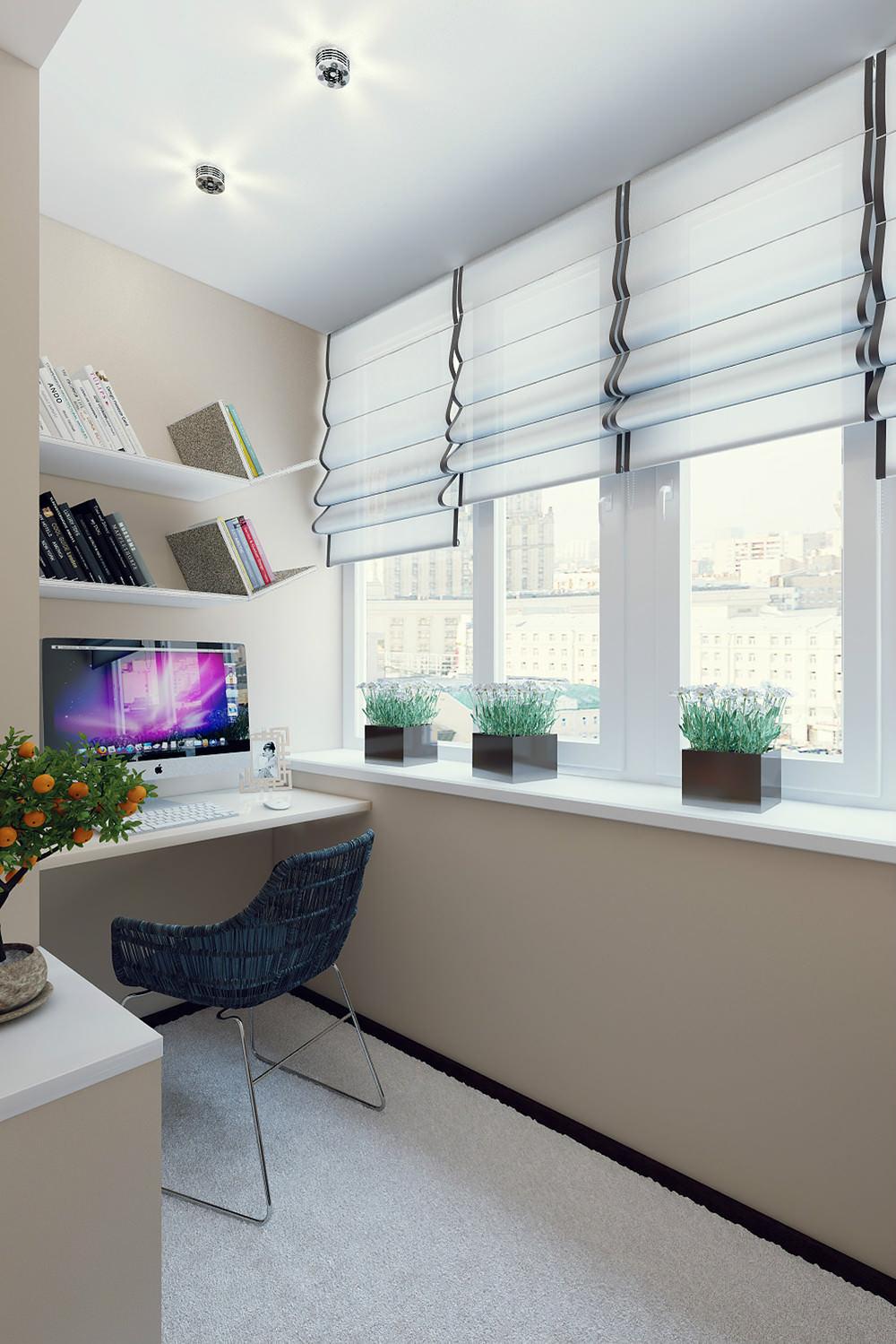 stilen-i-udoben-proekt-za-dvustaen-apartament-50-m-910