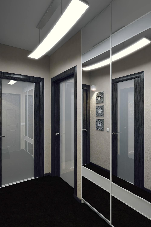 stilen-i-udoben-proekt-za-dvustaen-apartament-50-m-911