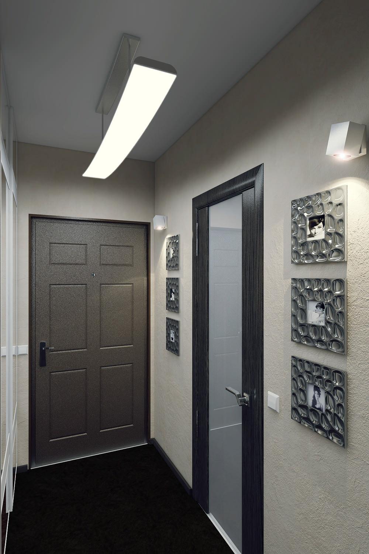 stilen-i-udoben-proekt-za-dvustaen-apartament-50-m-912