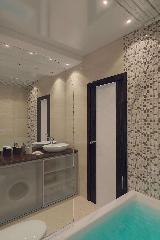 stilen-i-udoben-proekt-za-dvustaen-apartament-50-m-913