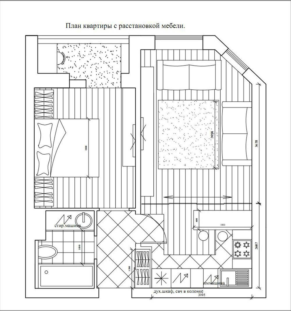 stilen-i-udoben-proekt-za-dvustaen-apartament-50-m-915g