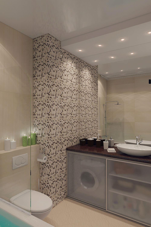 stilen-i-udoben-proekt-za-dvustaen-apartament-50-m-916