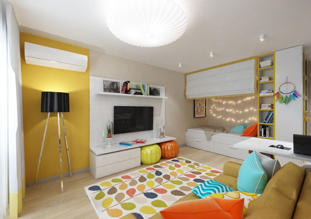 svej-i-praktichen-dizain-za-malak-studentski-apartament-1g
