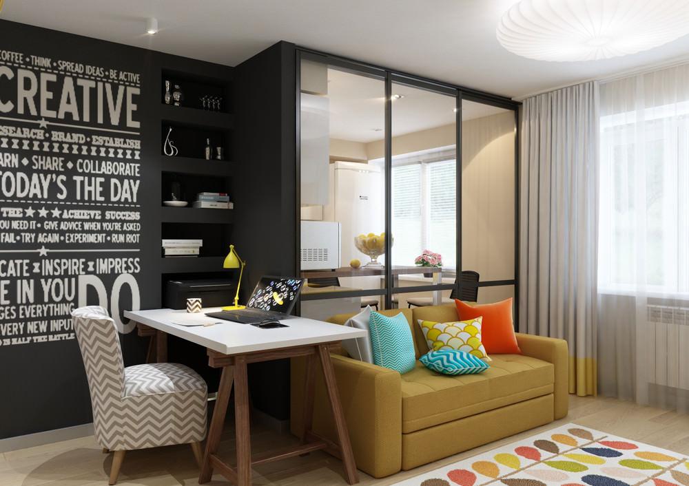 svej-i-praktichen-dizain-za-malak-studentski-apartament-2g