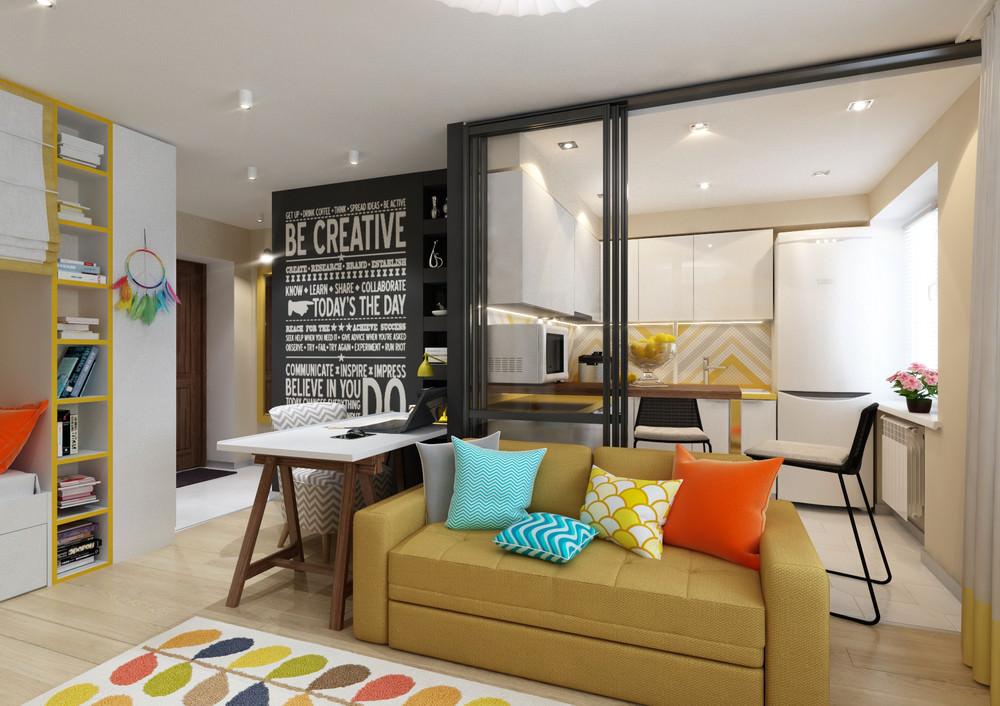 svej-i-praktichen-dizain-za-malak-studentski-apartament-3g