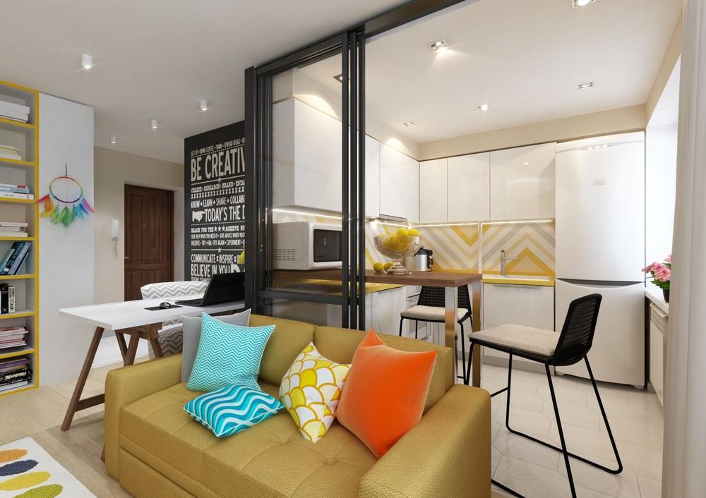 svej-i-praktichen-dizain-za-malak-studentski-apartament-4g