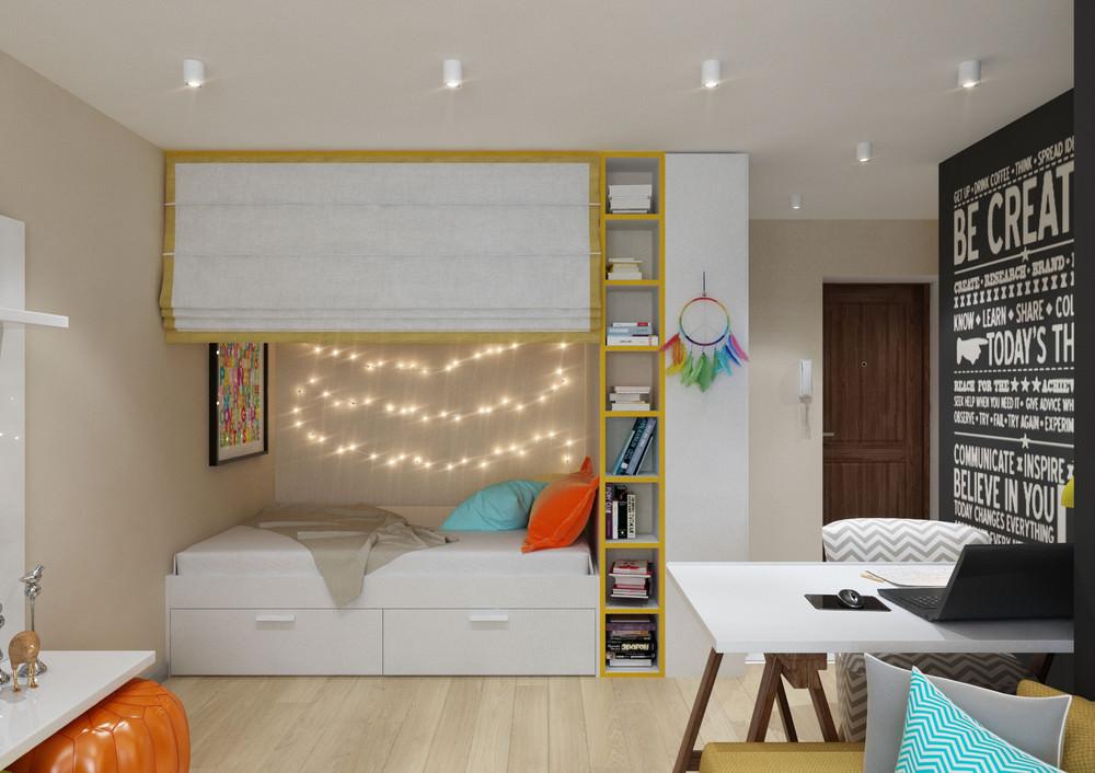 svej-i-praktichen-dizain-za-malak-studentski-apartament-5g