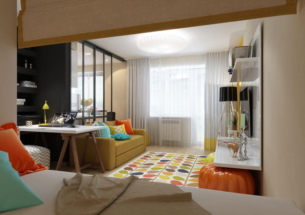svej-i-praktichen-dizain-za-malak-studentski-apartament-6g