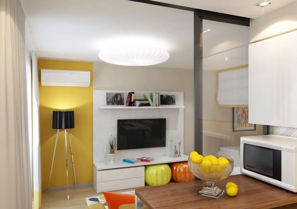 svej-i-praktichen-dizain-za-malak-studentski-apartament-7g