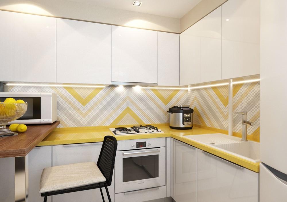 svej-i-praktichen-dizain-za-malak-studentski-apartament-8g