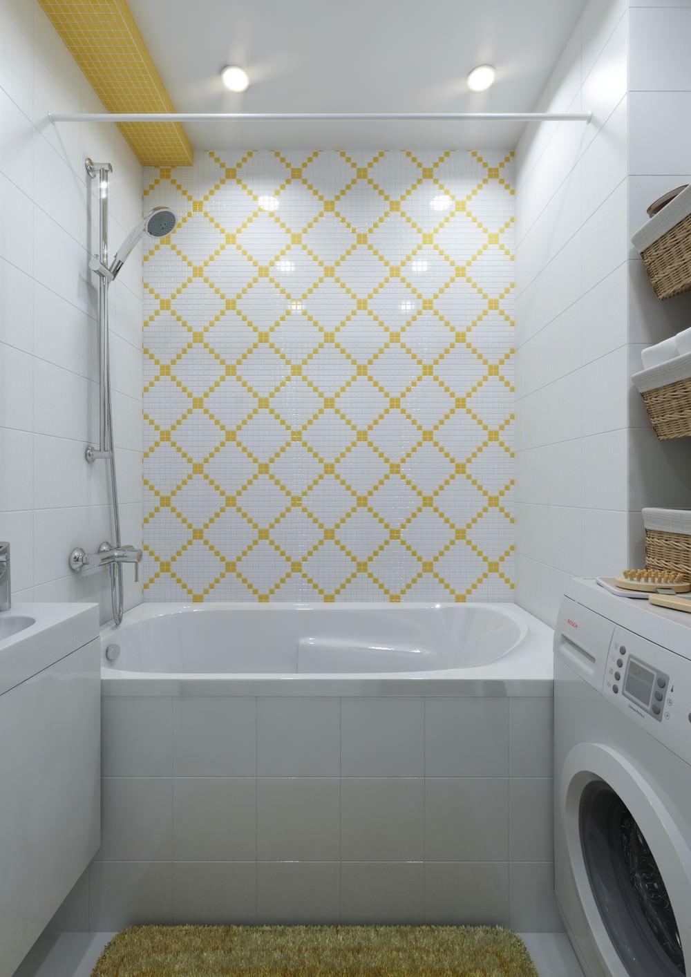 svej-i-praktichen-dizain-za-malak-studentski-apartament-910g