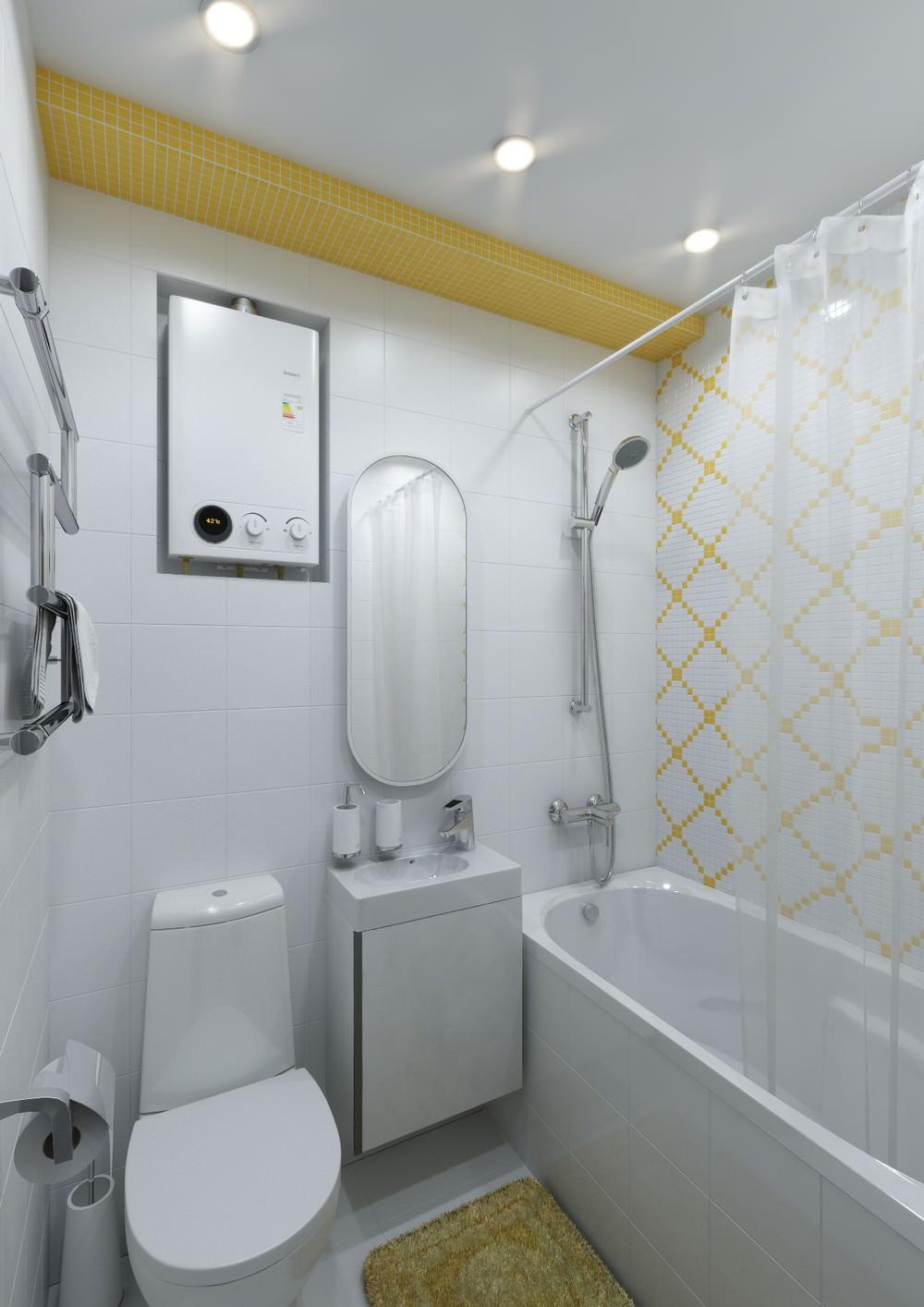 svej-i-praktichen-dizain-za-malak-studentski-apartament-911g
