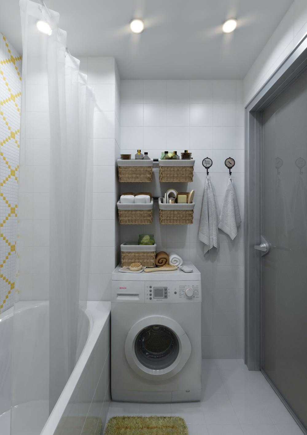 svej-i-praktichen-dizain-za-malak-studentski-apartament-912g