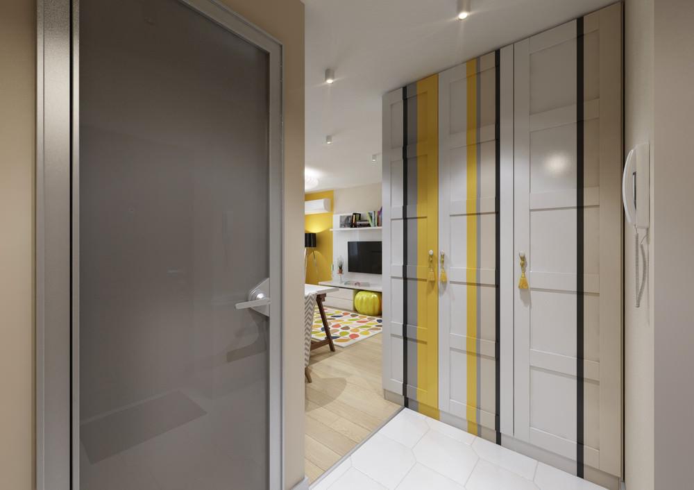 svej-i-praktichen-dizain-za-malak-studentski-apartament-913g