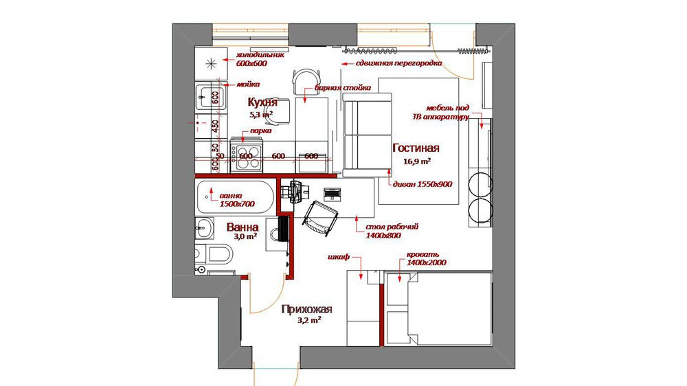 svej-i-praktichen-dizain-za-malak-studentski-apartament-914g
