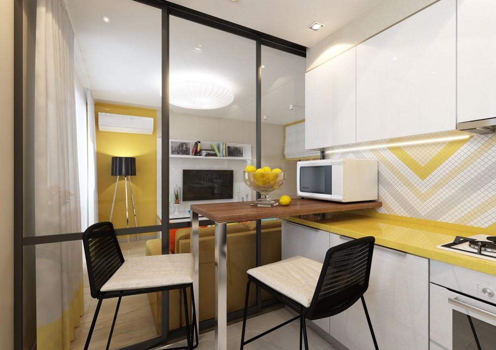svej-i-praktichen-dizain-za-malak-studentski-apartament-9g