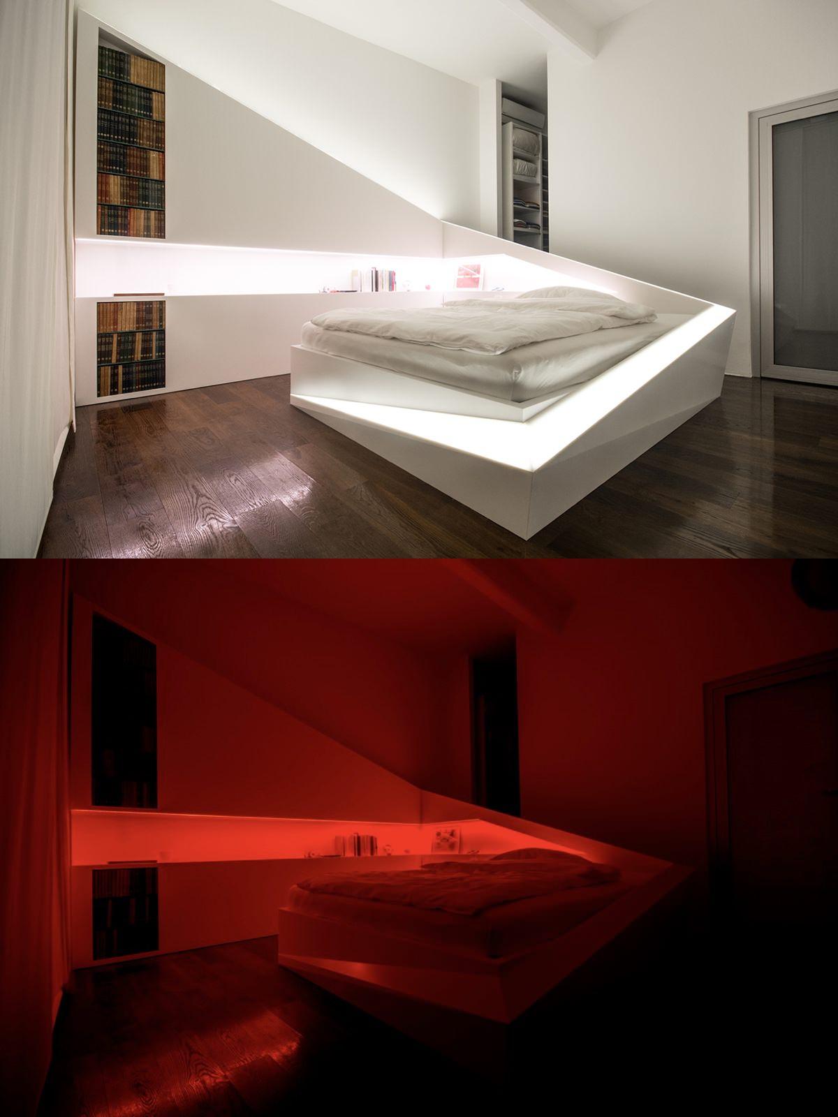 vdahnovqvashti-idei-za-moderno-osvetlenie-v-spalnqta-2-1G