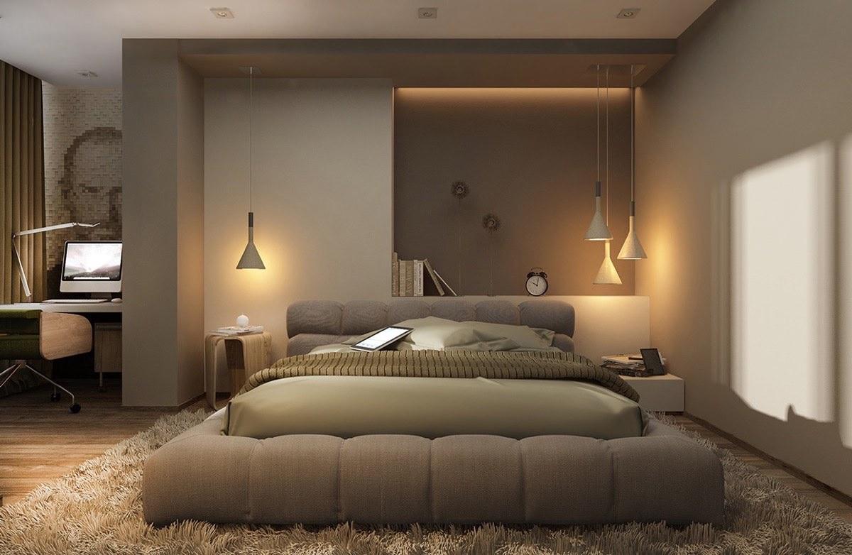 vdahnovqvashti-idei-za-moderno-osvetlenie-v-spalnqta-3g