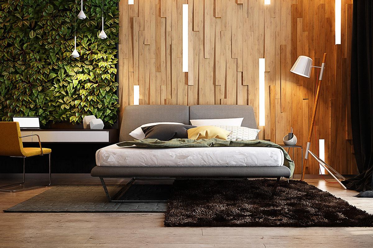 vdahnovqvashti-idei-za-moderno-osvetlenie-v-spalnqta-4g