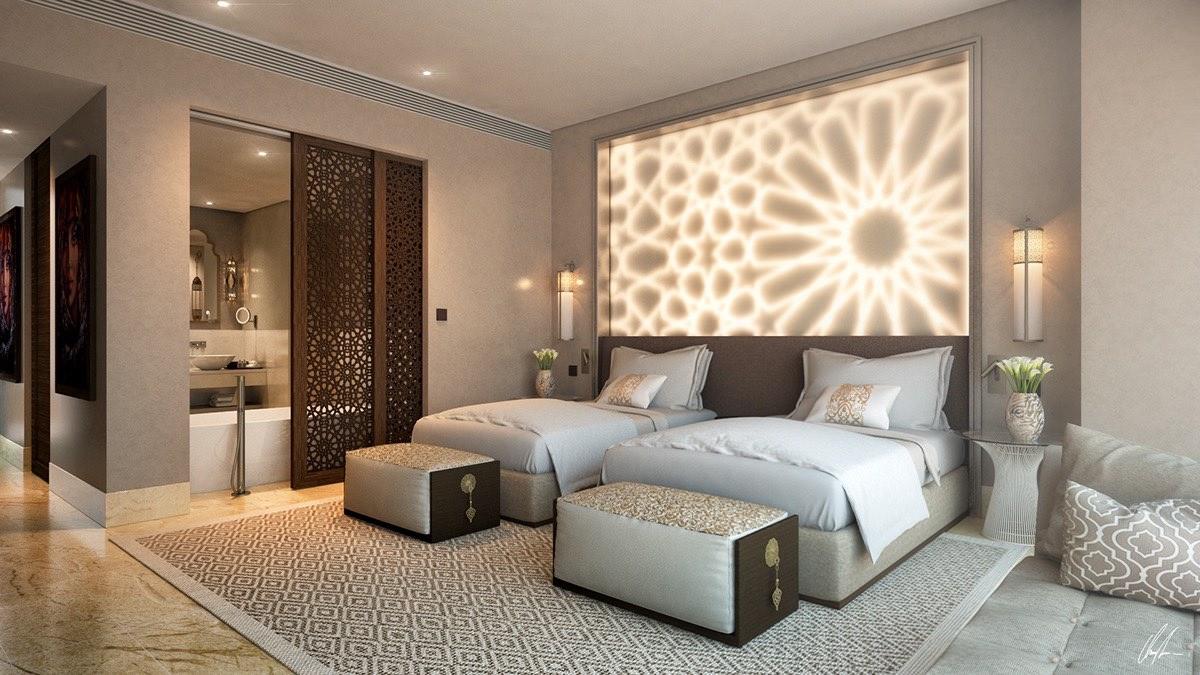 vdahnovqvashti-idei-za-moderno-osvetlenie-v-spalnqta-6g