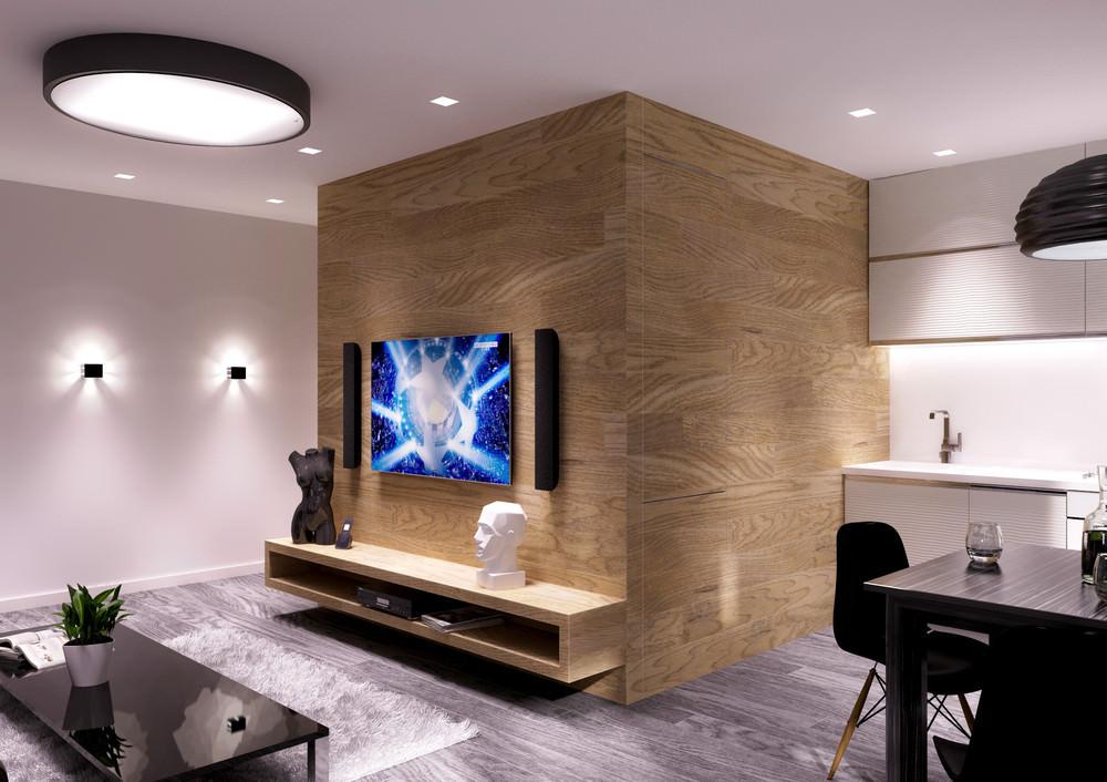 ednostaen-apartament-sas-stilen-i-moderen-dizain-30-m-1