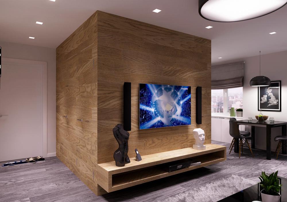 ednostaen-apartament-sas-stilen-i-moderen-dizain-30-m-2