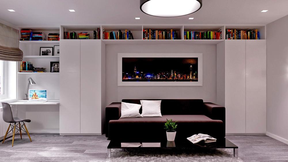 ednostaen-apartament-sas-stilen-i-moderen-dizain-30-m-3