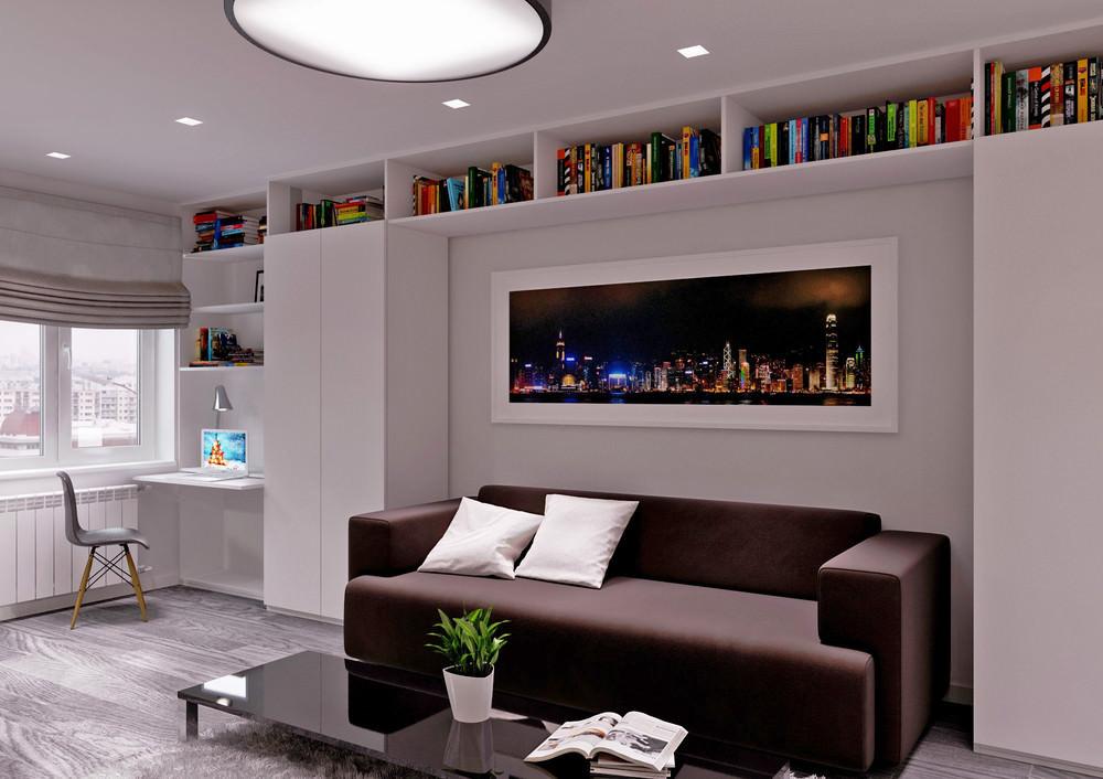ednostaen-apartament-sas-stilen-i-moderen-dizain-30-m-4