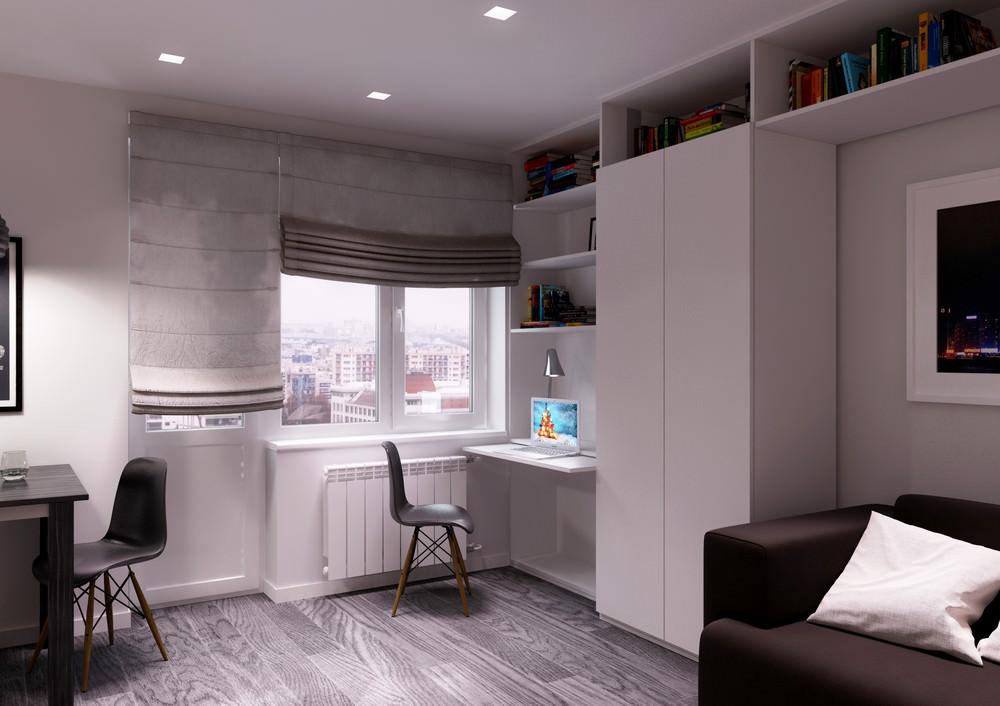 ednostaen-apartament-sas-stilen-i-moderen-dizain-30-m-5