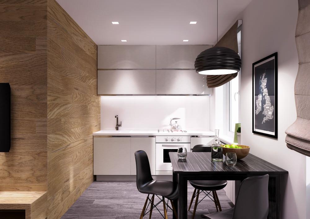 ednostaen-apartament-sas-stilen-i-moderen-dizain-30-m-6