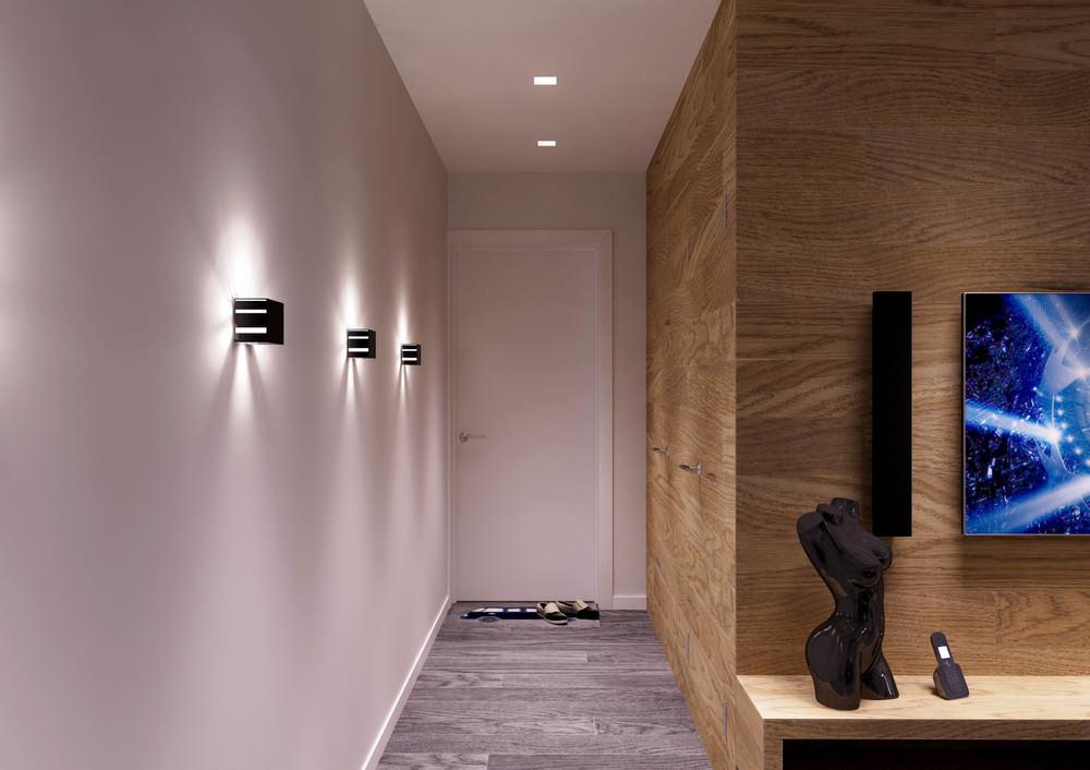ednostaen-apartament-sas-stilen-i-moderen-dizain-30-m-7