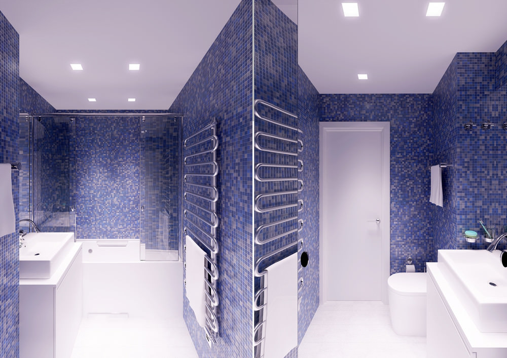 ednostaen-apartament-sas-stilen-i-moderen-dizain-30-m-8